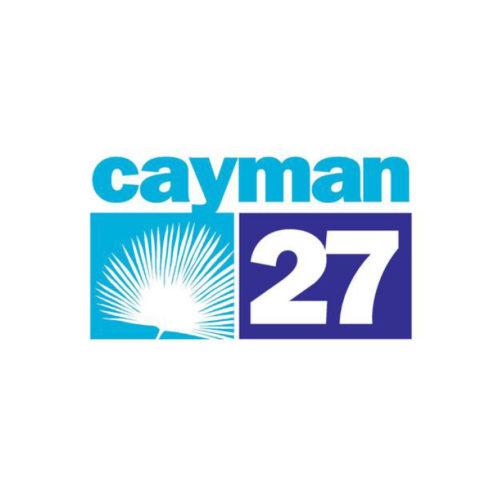 Cayman 27 Charterland