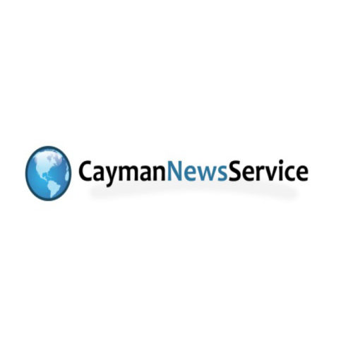 cayman-news-service