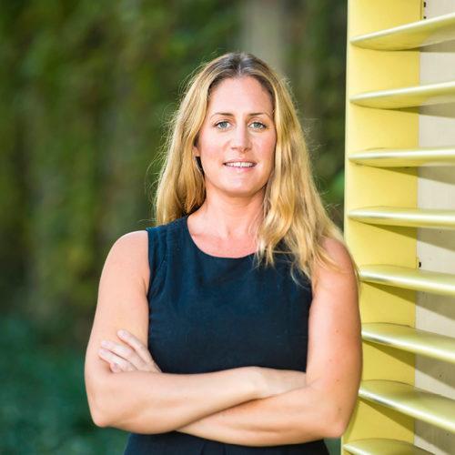 Charterland Lisa Terry