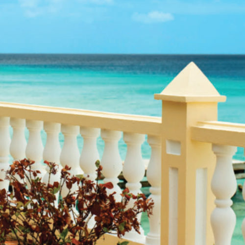 Cayman Property Review 2009