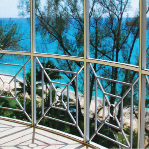 Cayman Property Review 2010