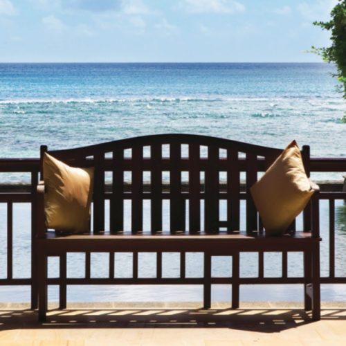Cayman Property Review 2011