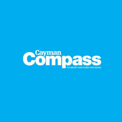 cayman-compass-charterland