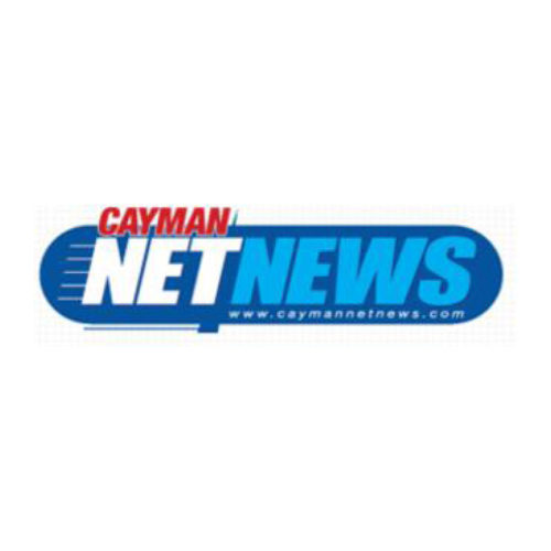 cayman-news-chart