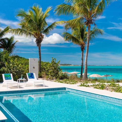 Cayman Property Review of 2018